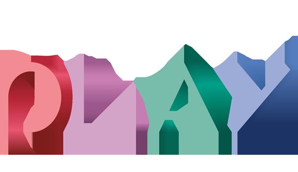 Days of Play 2019 logo