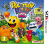 Pac-Man Party 3DS 3DS