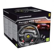 Thrustmaster Ferrari 458 Italia volant Multi