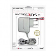 Nintendo 3DS XL Power Adapter (Töltő) 3 DS