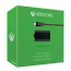 Xbox One Play and Charge Kit čierna) Nabíjačka Xbox One