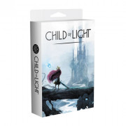 Child of Light Deluxe Edition Multi