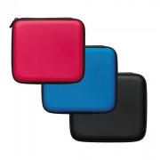 Nintendo 2DS Ochranné puzdro (Viac farieb)