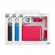 Nintendo 2DS Essential Pack (Viac farieb)