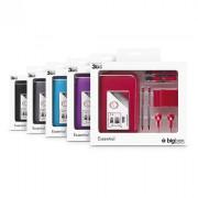 Nintendo 3DS Essential Pack (Viac farieb)
