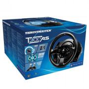 Thrustmaster T300 RS závodný volant