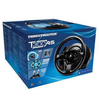 Thrustmaster T300 RS závodný volant Multiplatforma