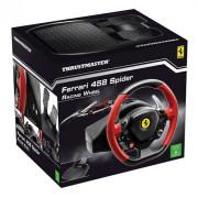 Thrustmaster Ferrari 458 Spider závodný volant
