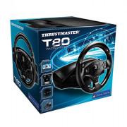 Thrustmaster T80 závodný volant