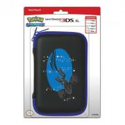Nintendo 3DS XL Pokémon Alpha Sapphire Tok 3 DS