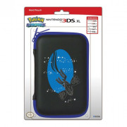 Nintendo 3DS XL Pokémon Alpha Sapphire púzdro 3 DS