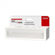 New Nintendo 3DS Charging Cradle (Nabíjačka)