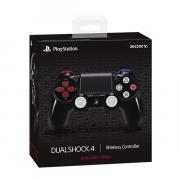 Playstation 4 (PS4) Dualshock 4 Ovládač (Star Wars Limited Edition)