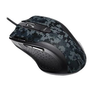ASUS Echelon Laser Gamer myš PC