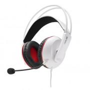 ASUS Cerberus Arctic Gamer Headset,slúchadlo Multi