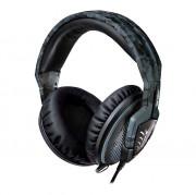ASUS Echelon Navy Gamer Headset-slúchadlo Multi