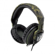 ASUS Echelon Forest Gamer Headset
