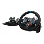 Logitech G29 Driving Force závodný volant (941-000112)