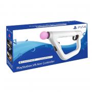 Sony PlayStation VR Aim