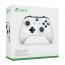 Xbox One bezdrôtový ovládač (Biely) thumbnail