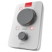 Astro MixAmp Pro TR Kit (XO WHITE) Xbox One