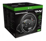 Thrustmaster TMX Force Feedback volant