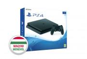 PlayStation 4 (PS4) Slim 1TB