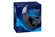 Playstation 4 Platinum bezdrôtový headset PS4