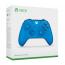 Xbox One bezdrôtový Ovládač (modrý) thumbnail