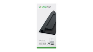 Xbox One S Vertical Stand Xbox One