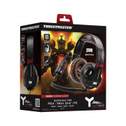 Thrustmaster Y-300CPX DOOM EDITION Multi