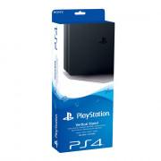 Sony PlayStation 4 (PS4) Vertical Stand (Állvány) Slim és Pro gépek PS4