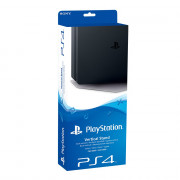 Sony PlayStation 4 (PS4) Vertical Stand (stojan) slim PS4