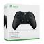 Xbox One bezdrôtový ovládač (Čierny) (2016) thumbnail