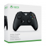 Xbox One bezdrôtový ovládač (Čierny) (2016) Xbox One