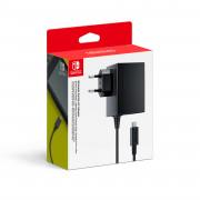 Nintendo Switch Sieťová nabíjačka