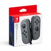 Nintendo Switch Joy-Con ovládačcsomag Switch