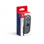 Nintendo Switch Joy-Con ovládač pre pravákov Switch
