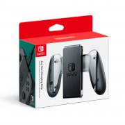 Nintendo Switch Joy-Con držiak na nabíjačku Switch