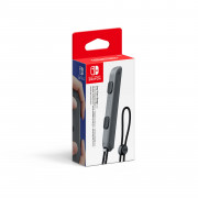 Nintendo Switch Joy-Con popruh na ruku (šedý) Switch