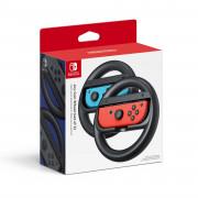 Nintendo Switch Joy-Con volant Switch