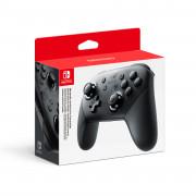 Nintendo Switch Pro Ovládač