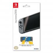 Nintendo Switch Screen védőfólia Switch