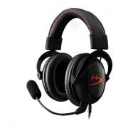 HyperX Cloud Core - Pro Gaming Headset (Black) KHX-HSCC-BK-ER Multi