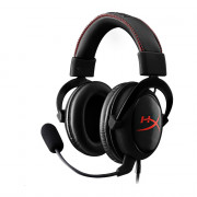 HyperX Cloud Core - Pro Gaming Headset (čierne)-slúchadlo KHX-HSCC-BK-ER Multi