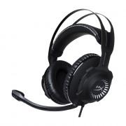 Kingston HyperX Cloud Revolver S Gaming Headset -slúchadlo(Gun Metal) HX-HSCRS-GM/EM Multi