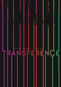 Transference PC