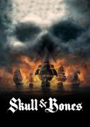 Skull & Bones PC