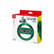 Joy-Con Wheel Deluxe - Luigi Switch