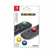 Joy-Con Super Mario gumička na páčky Switch